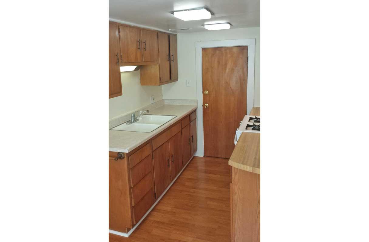 1504-Callendar-kitchen-web.jpg