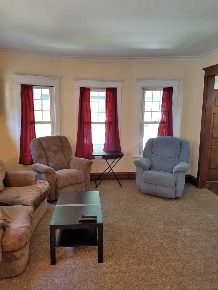 1711-Barker-living-room-3-web.jpg