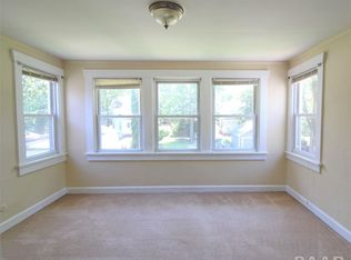 1608 Fredonia-bedroom.jpg