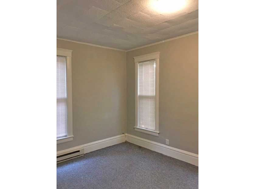 406-bedroom-another-new-web.jpg