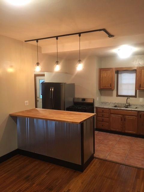1819 kitchen 3.jpg