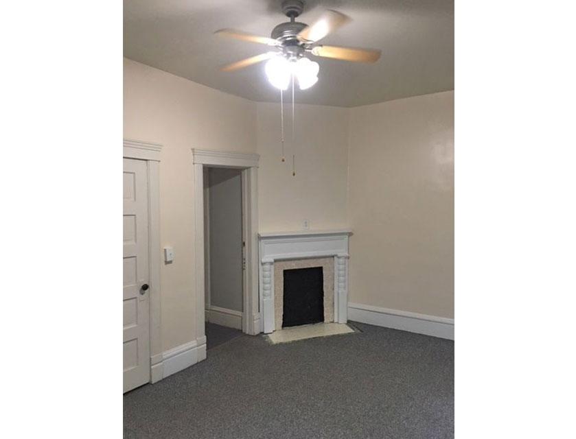 408-glenwood-Bedroom-fireplace-wide.jpg