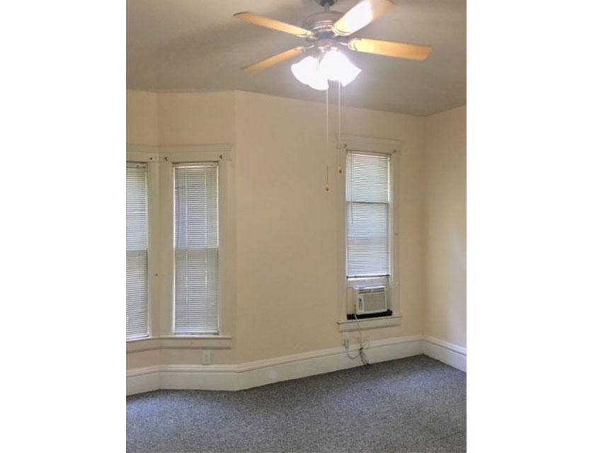 408-Glenwood-Peoria-Big-Bedroom-wide.jpg