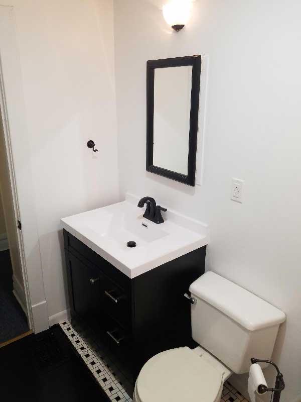 1711-Barker-New-Bathroom-1-web.jpg