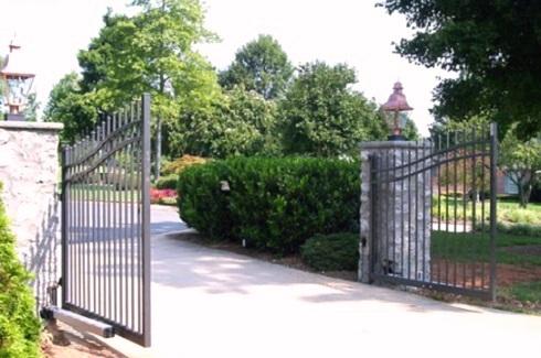 gate+open.jpg