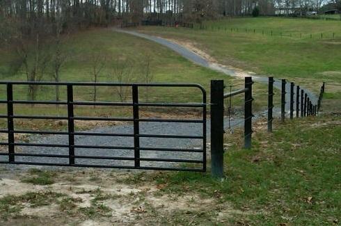 farm+gate.jpg