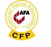 certification - cfp logo.jpg