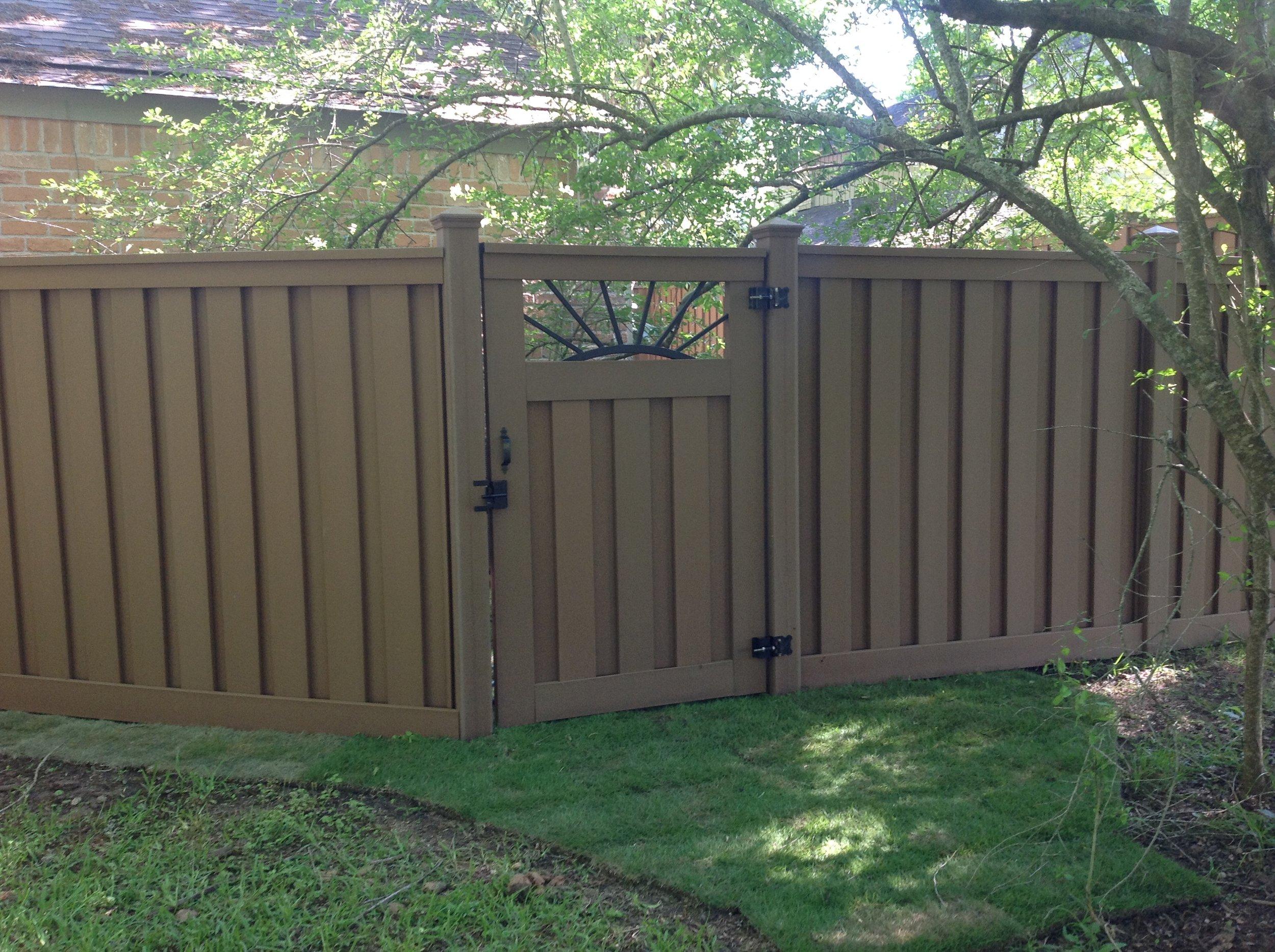 Our Signature Sunburst Gate.jpg