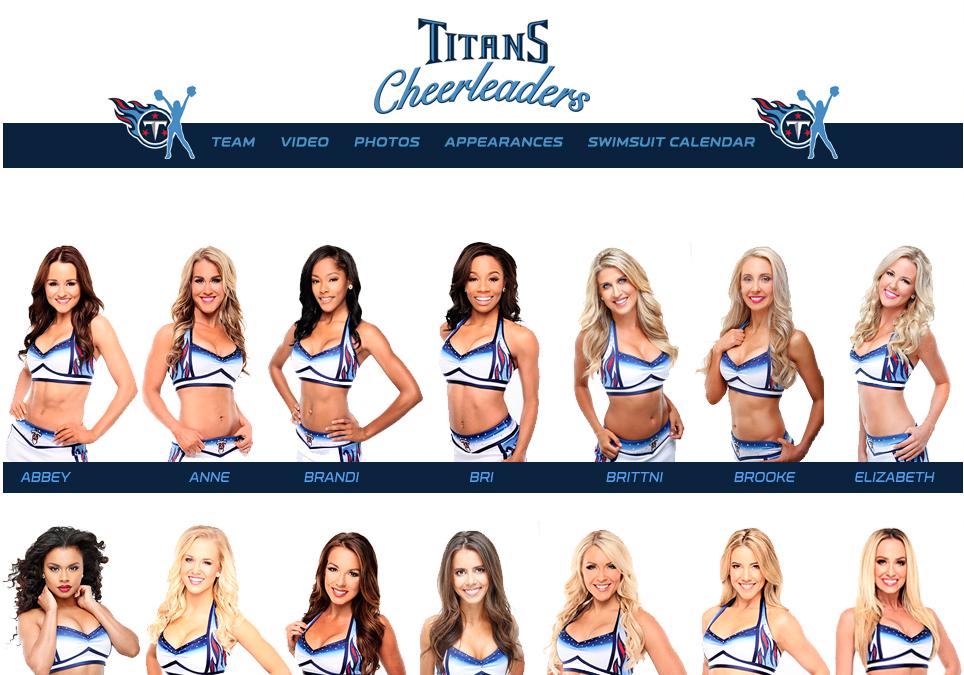 TTC Home Page