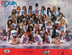 dolls 3.png