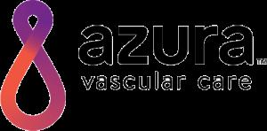 Azura-Vascular_horizontal-logo_color_4cp-300x148.png
