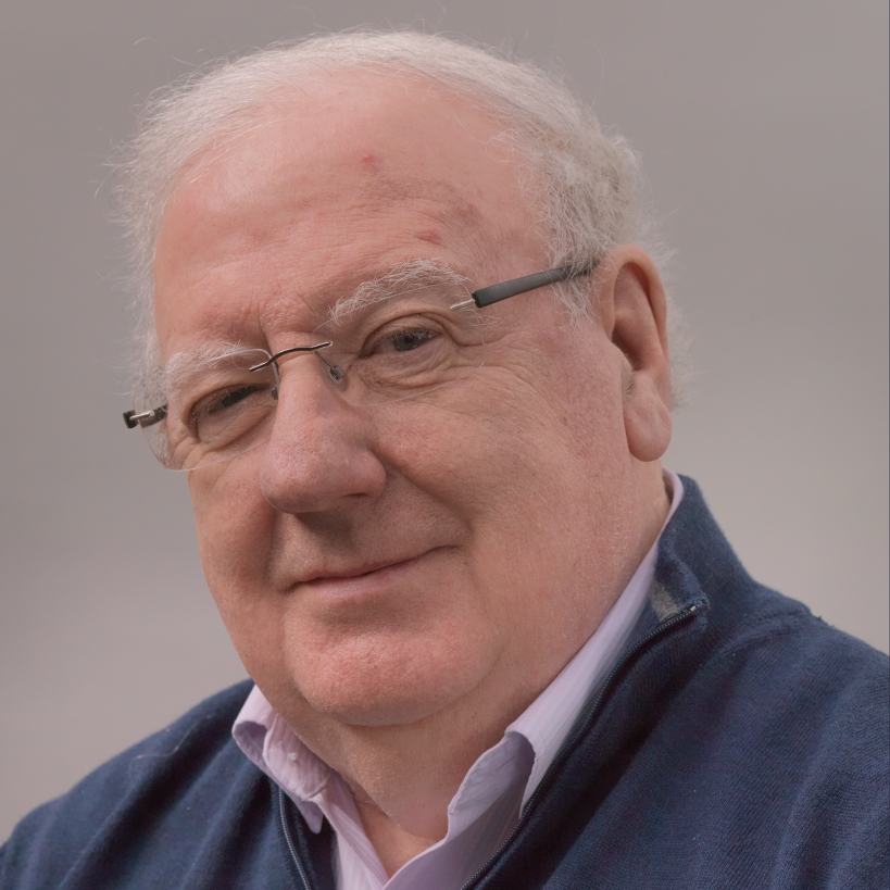 Paddy O'Dwyer
