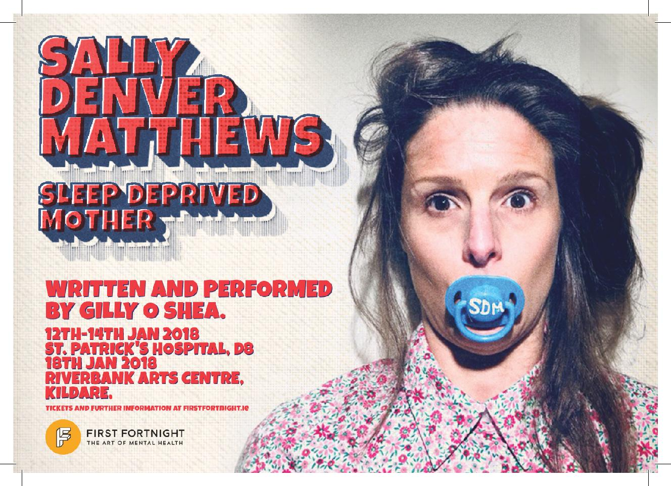 Sally Denver Matthews (1)-page-001.jpg