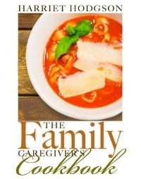 FamilyCaregiversCookbook