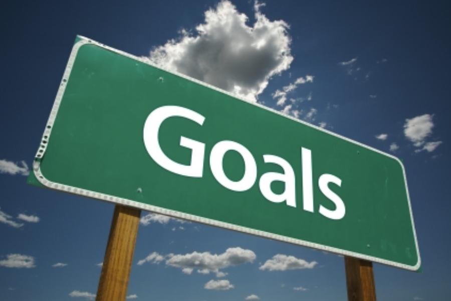 goals sign.png