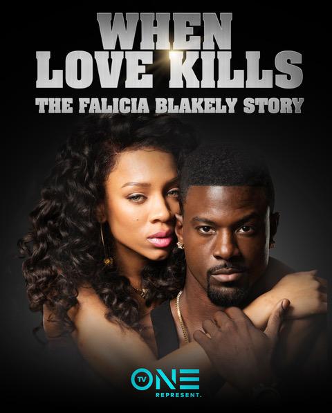 When-Love-Kills.jpg