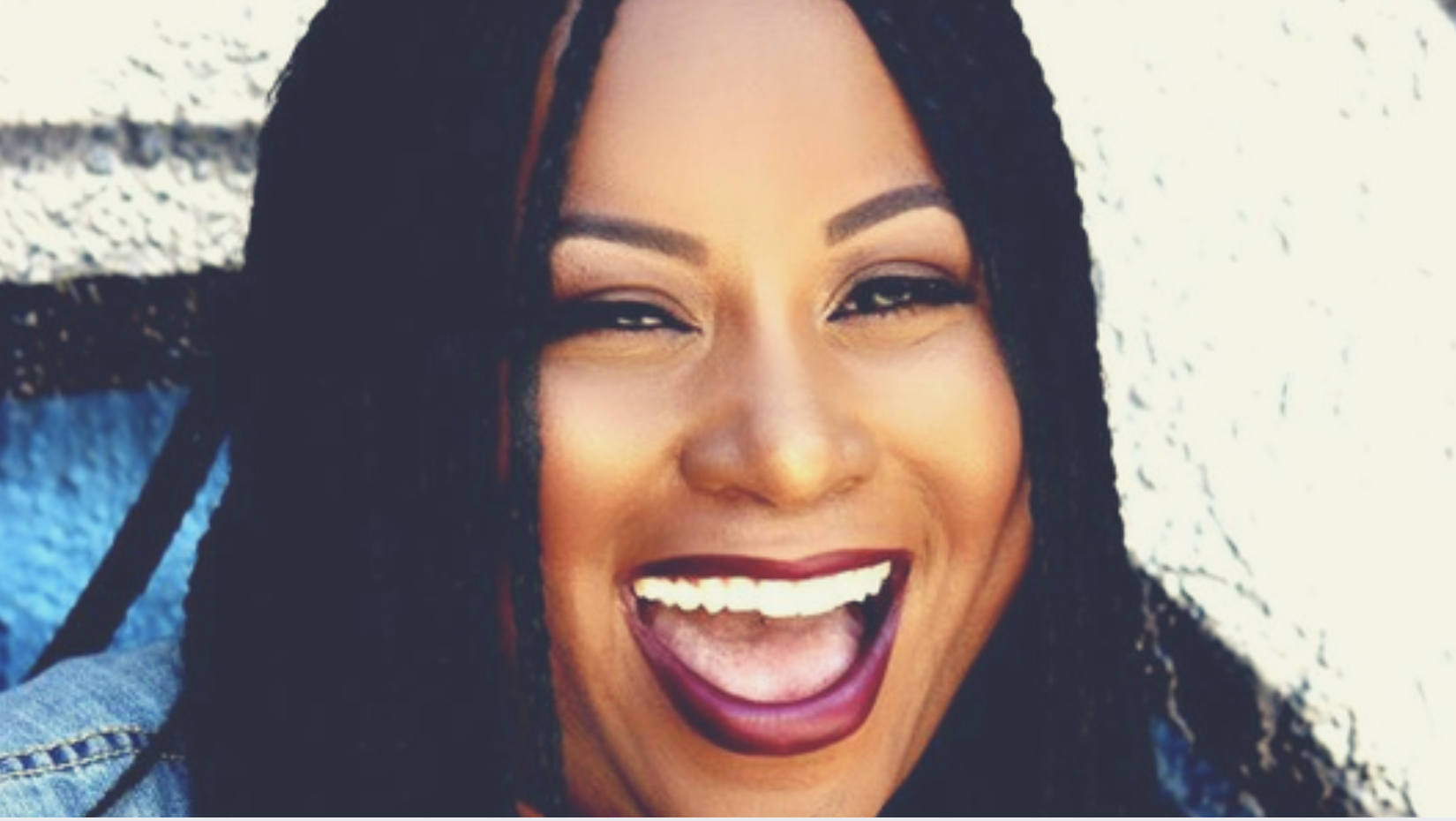 About Quencie - My name is Quencie Thomas, and I interview the stars you love! I am the founder and host of Studio Q, which delivers fun, authentic and unguarded conversations. I go beyond Social Media and Tabloid headlines to really connect you with the person.