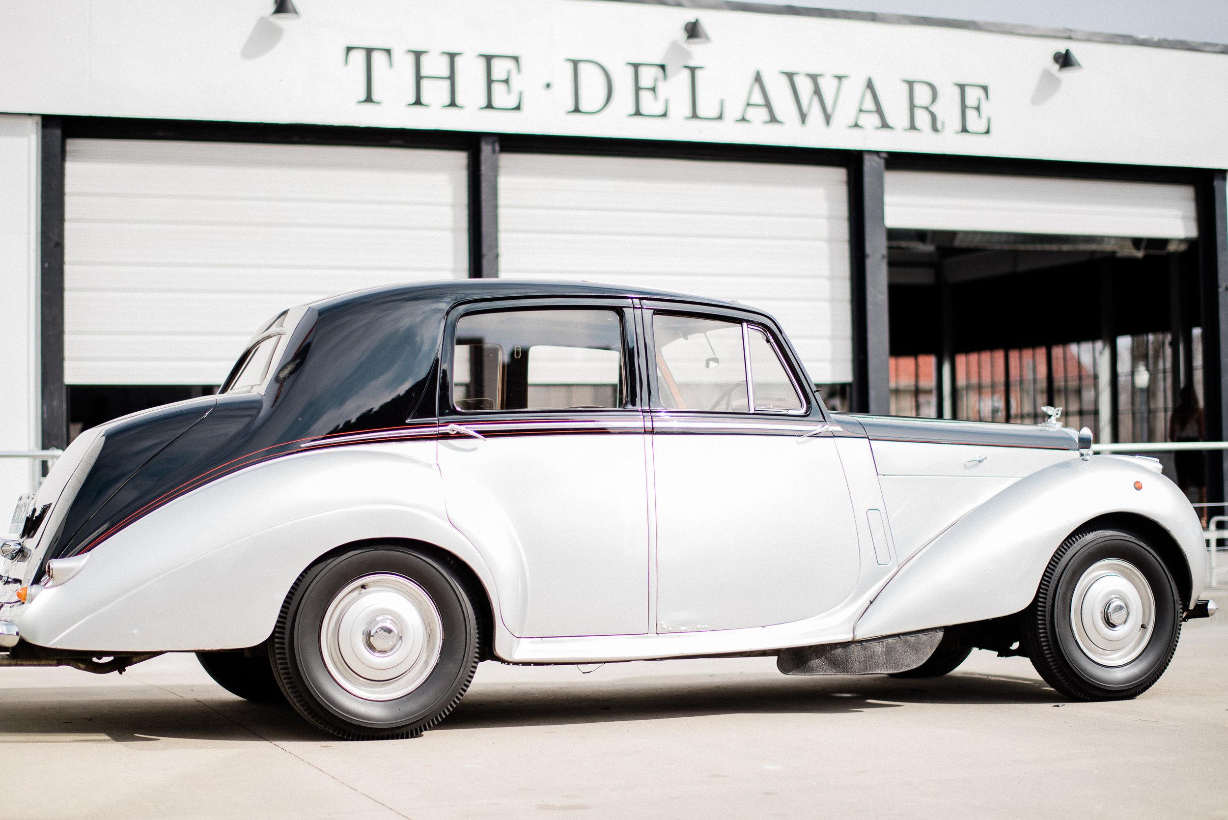 Delaware Styled Shoot-0151.jpg