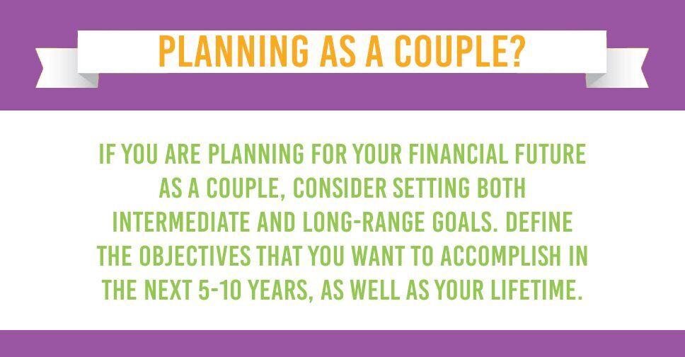 lifetimefinancialstrategiesasacouple