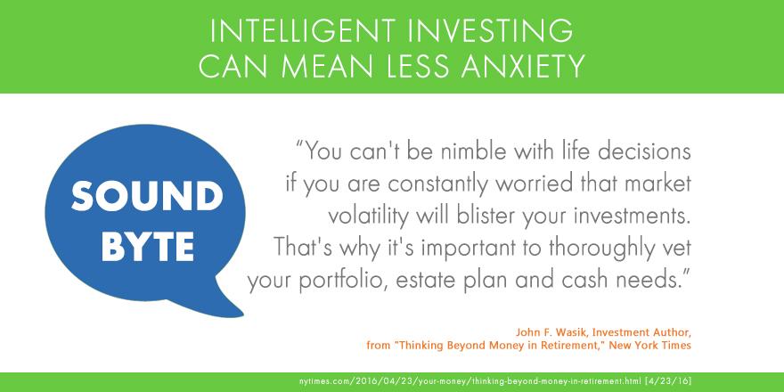 lifetimefinancialstrategiesforinvesting