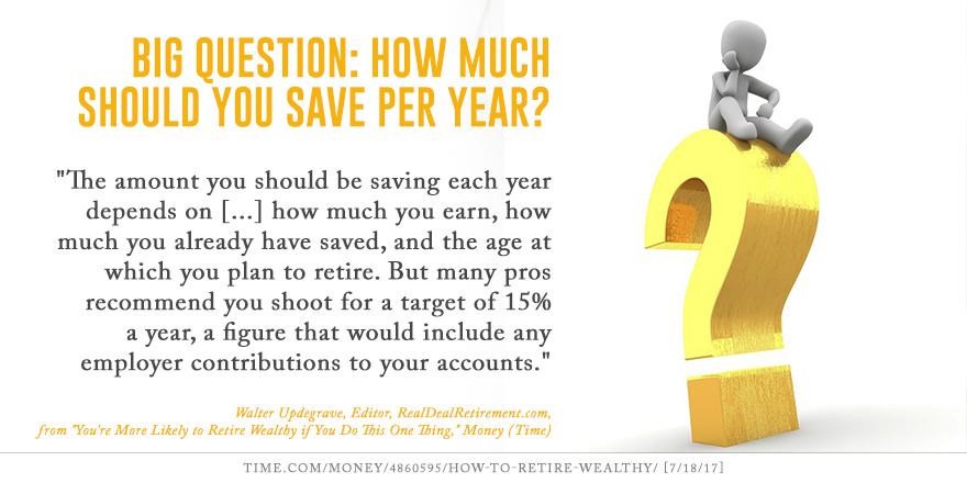 Save_per_year.jpg