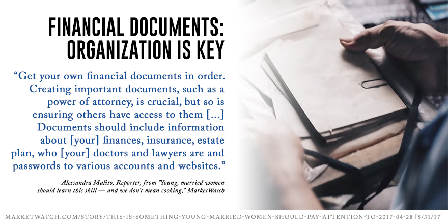 Financial_Document_Organization.jpg