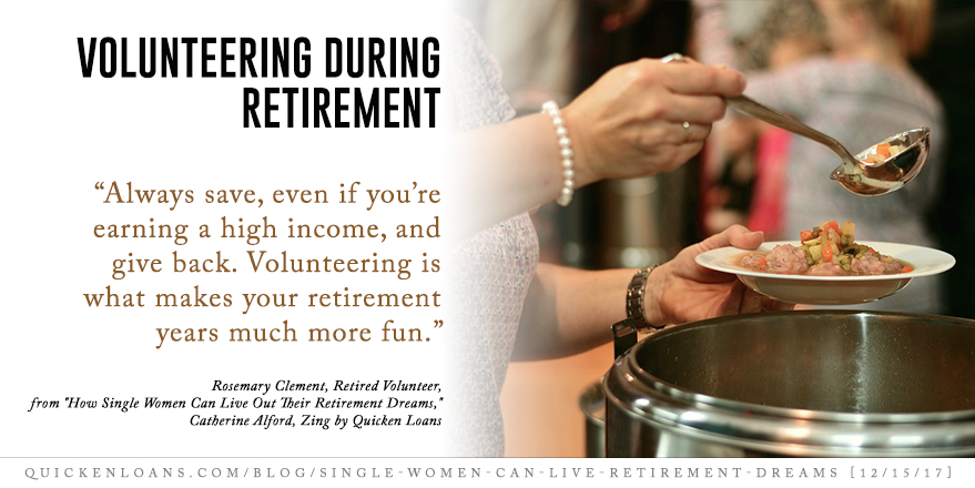 Volunteering During Retirement.png