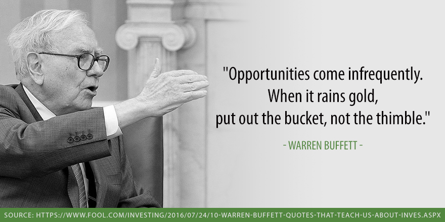 warren-buffett-opportnities.jpg
