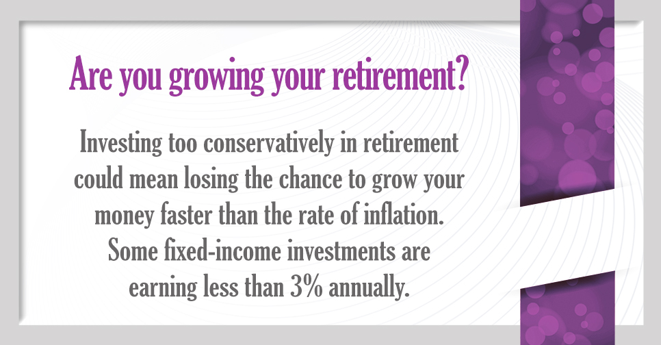 Growing_Retirement.png