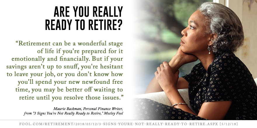 are-you-ready-to-retire.jpg
