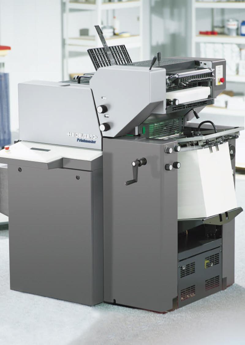 printmaster-the-printing-post.jpg