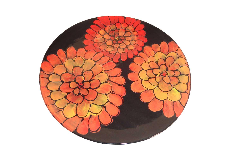 flowerplate.jpg