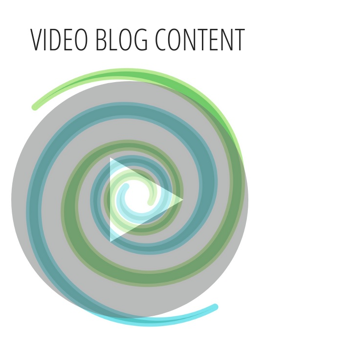 VIDEO+BLOG+CONTENT+GRAPHIC.jpg