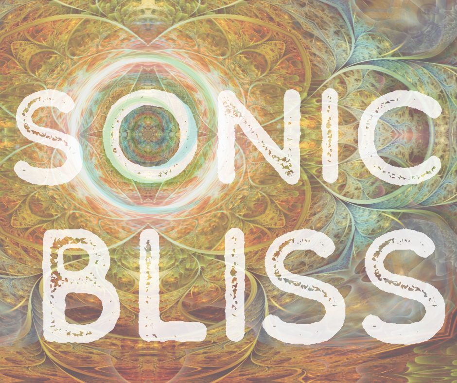 SONIC BLISS.png