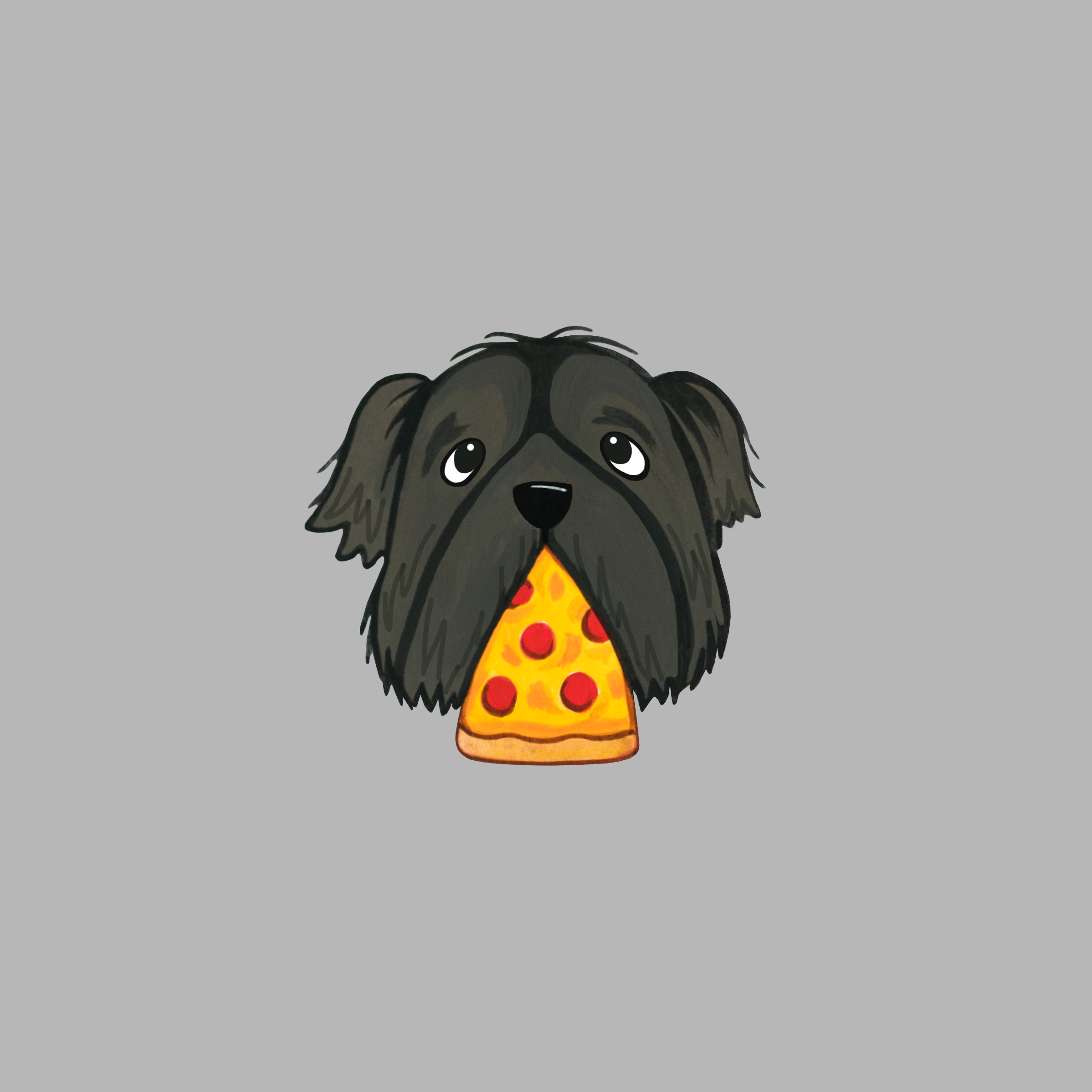 newfie pizza.png