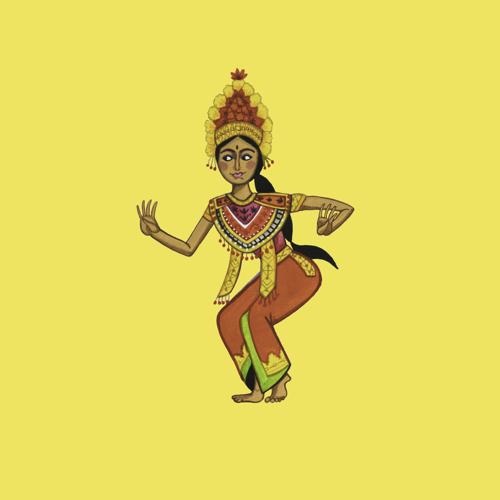 Balinese Dancer.png