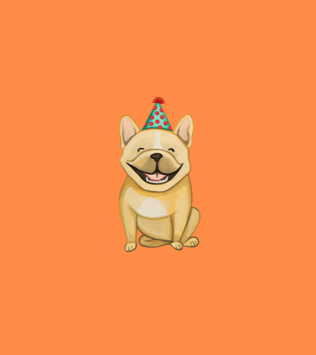 Birthday Frenchie.png
