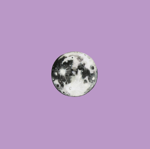 Full Moon2.png