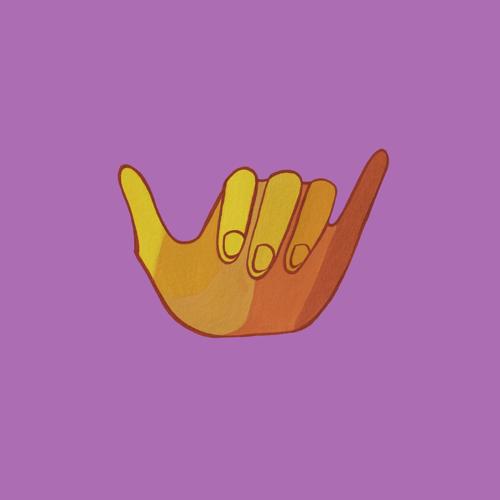 Shaka Hand.png