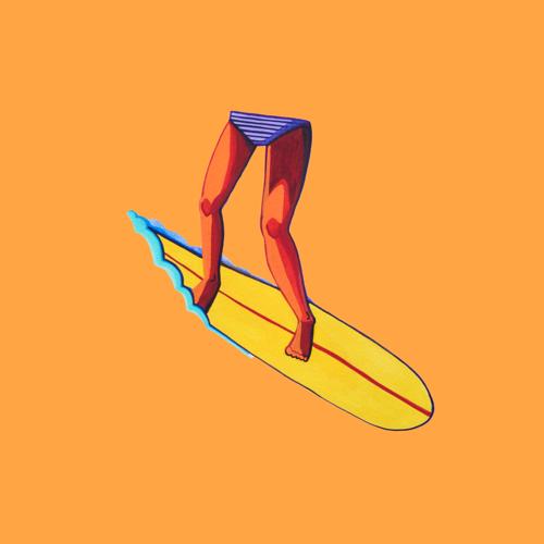 Surfer Girl Legs.png
