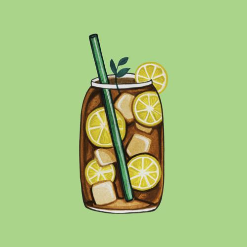 Sweet Tea-2.png