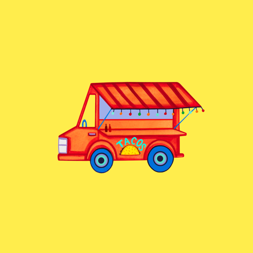 Taco Truck.png
