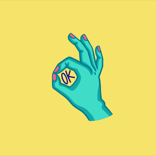 Turquoise_Ok_Hand_.png