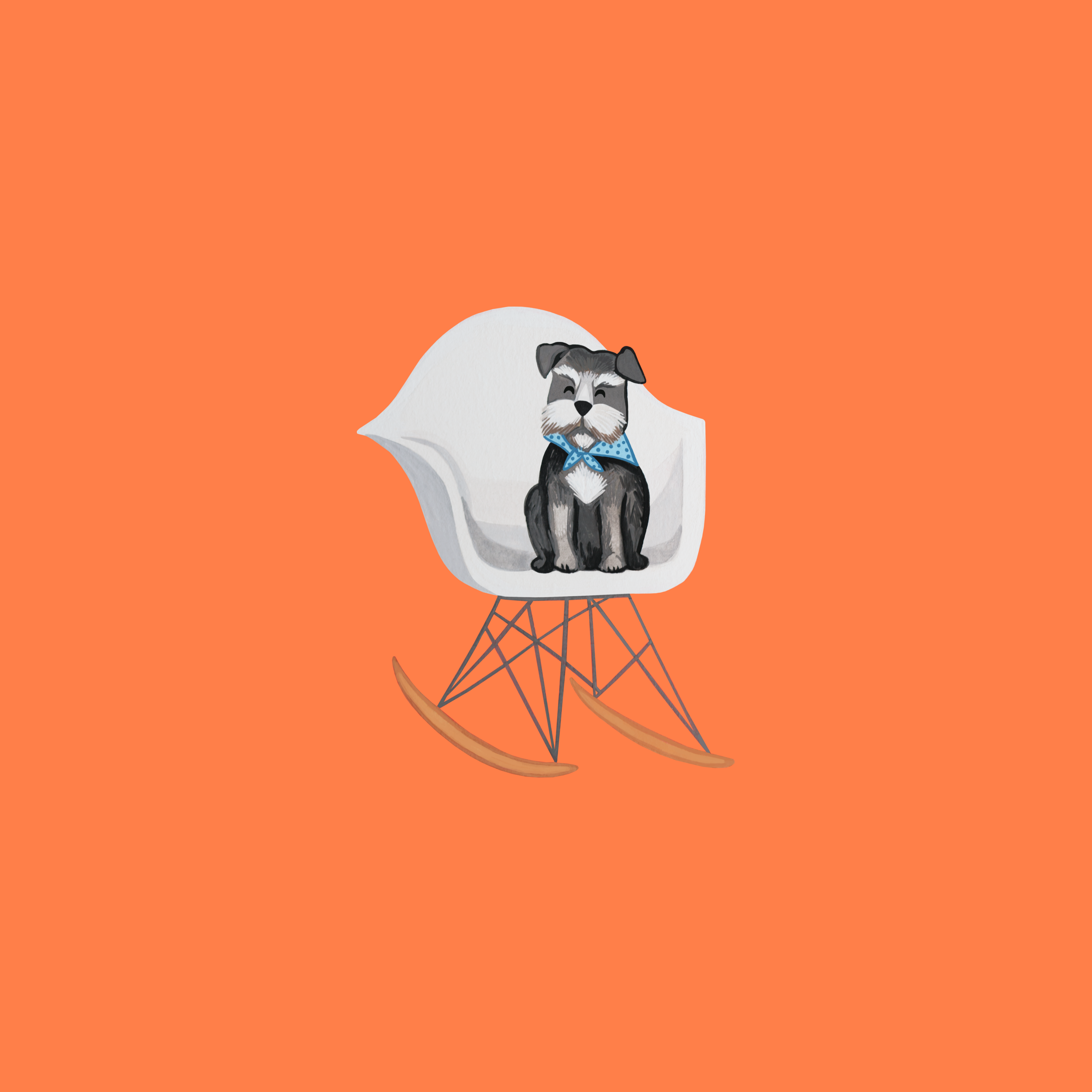 scottie dog on chair4.png