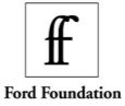 fordfoundation.png