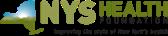 logo-nysh.png