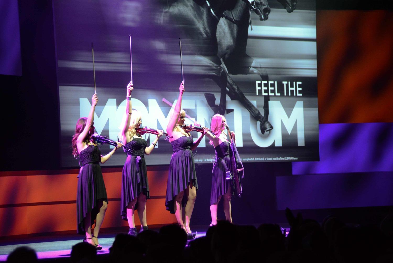 Momentum_Violins.jpg