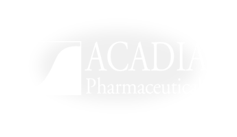 Client_2-9-17__0000_Acadia.png