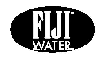 Client_2-9-17__0003_Fiji.png