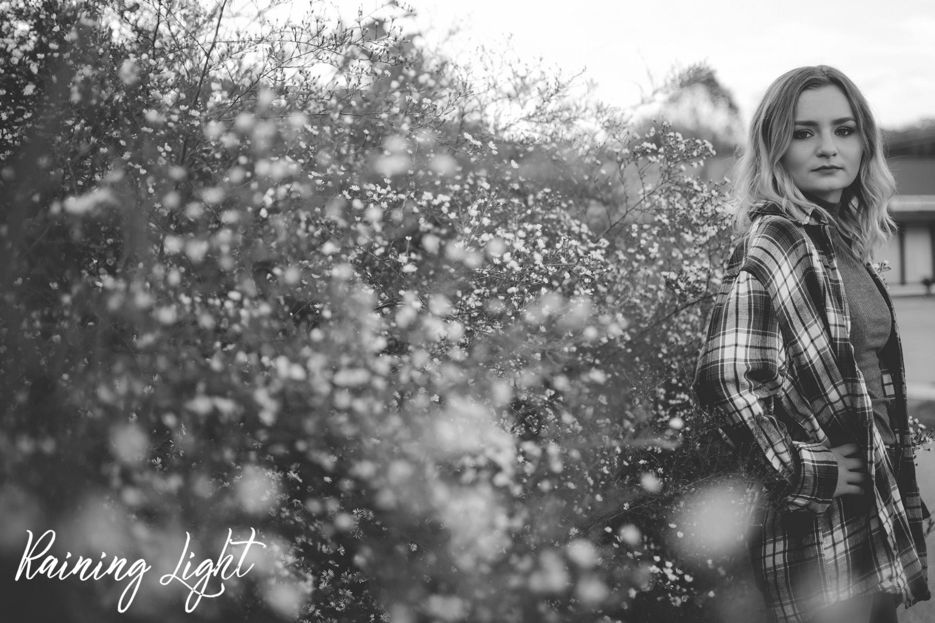 raininglightphotos-Myk-Senior001.jpg